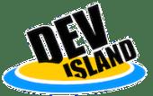devisland