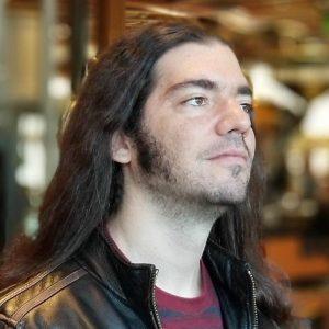 Giovanni Bassi